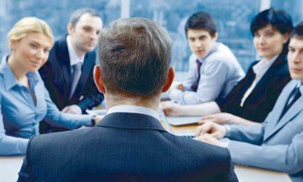 Informe del Mercado de Trabajo de Bizkaia