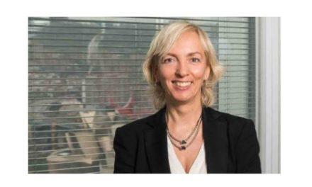 El artículo de… Carolina Pérez Toledo, Presidenta de AED.